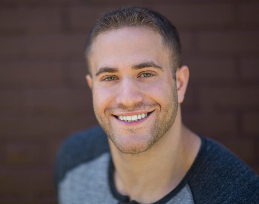 Jason Berkowitz - SEO & Digital Marketing